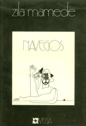 Navegos reuniu a produção anterior da escritora